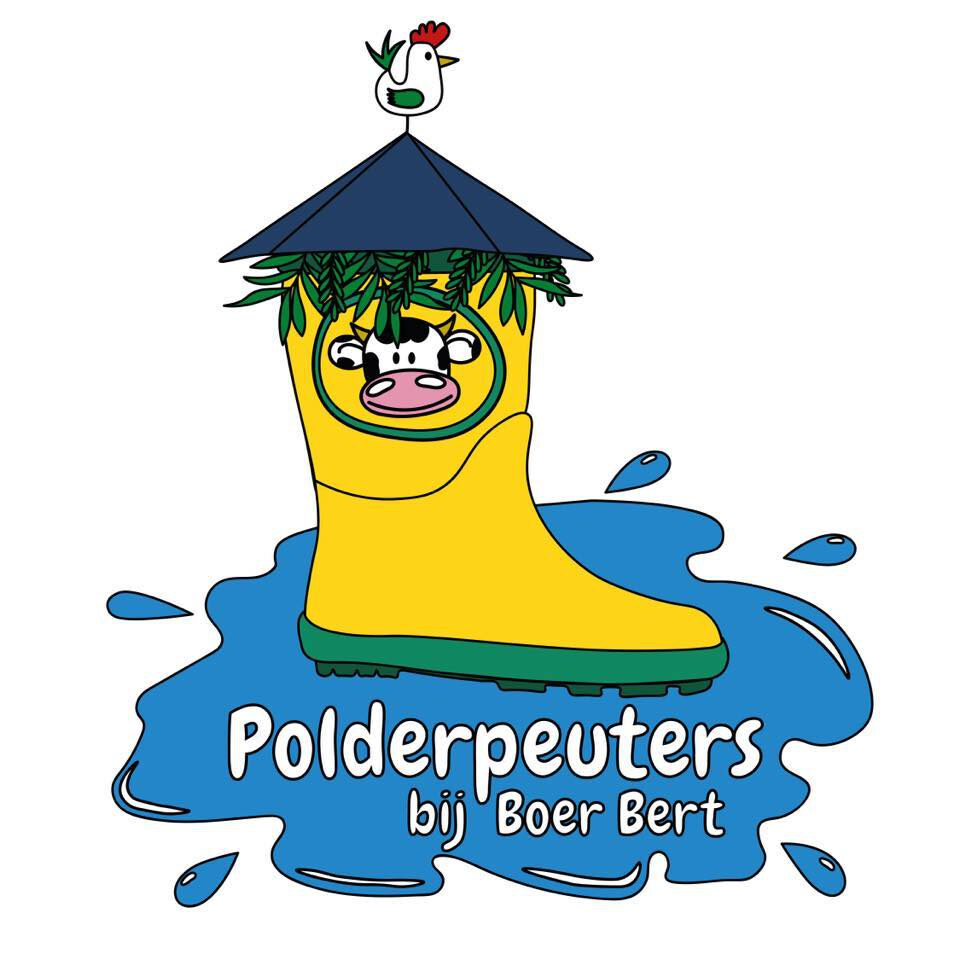 Polderpeuters